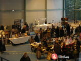 Photo Marché de Noël à Sarralbe